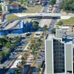 BRT_3